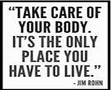 čuvaj svoje telo
