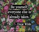 budi svoja