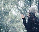 zaštita kože u zimskom periodu