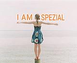 I am Spzial