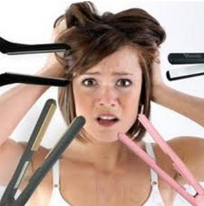 hairstyle navike
